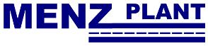 Menzplant Logo